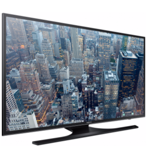 Samsung TV,75 INCH,SMART TV,4K ,ULTRA HD,LED,UA75JU6400,Agent Guarantee