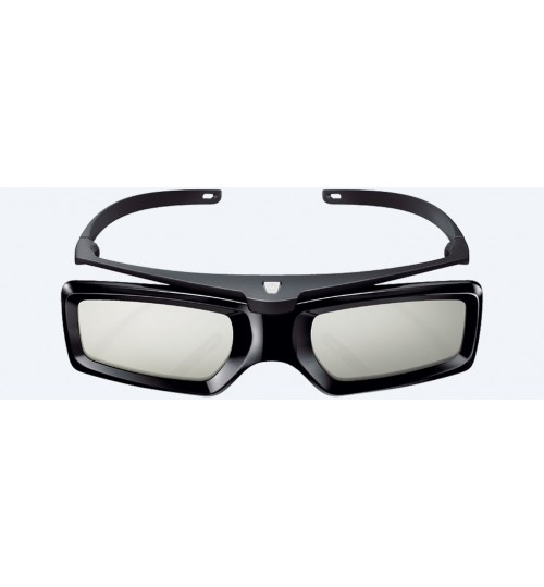 Sony Glasses,Sony 3D Glasses,Active 3D Glasses,TDG-BT500A,Agent Guarantee