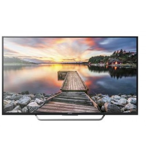 """Sony TV,55"""", 4K ,HDR, Android TV,KD-55X7000D/D, Guarantee 2 Year"""