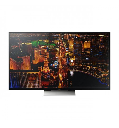 """Sony TV,75"""" ,Smart TV,Slim ,4K HDR ,Android TV with XDR Pro,kd-75x9400d,Agent Guarantee"""