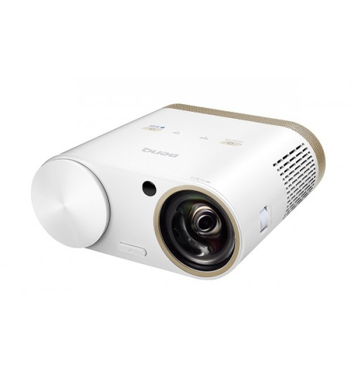 Projector,BenQ i500 LED Smart Projector,1.07 billion colors‎,Agent Guarantee