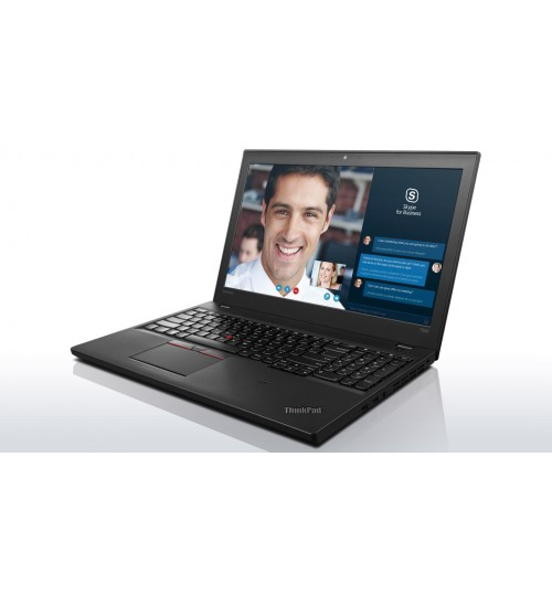 "Laptop Lenovo,Lenovo G50-i3-5005U,15.6"",Core i3-5005U,4GB,1TB,Integrated Graphics,Black,Agent Guarantee"