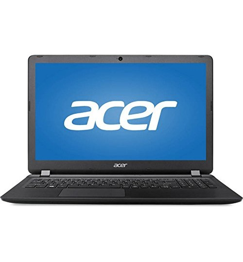 "Laptop Acer,15.6"",Intel Core i5 - ES1-572,6200U-3M CASH,500GB HDD,RAM 4GB,Camera,Bluetooth,WiFi,White,Agent Guarantee"