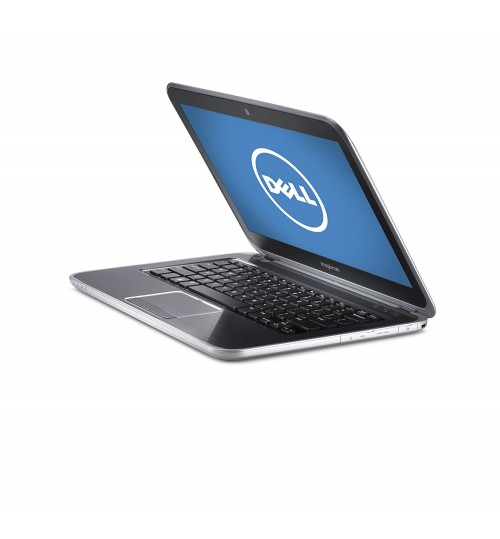 "Laptop Dell,15.4"",Hard 500 GB,6 GB RAMCore i3,1.8 GHz Processor,Inspiron 5323U,HDD,Guarantee 2 Years"