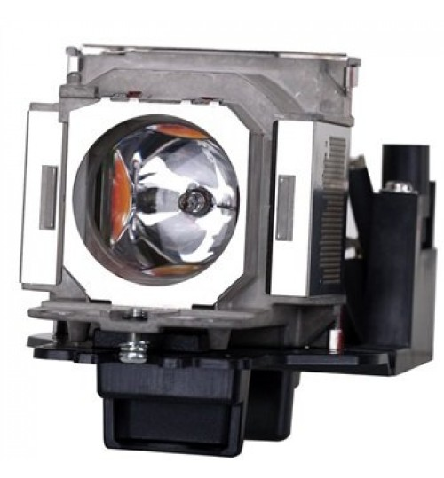 Projector Lamp Sony,Electrified Replacement Lamp with Housing for Sony Projectors,LMP-E211 ,Agent Guarantee