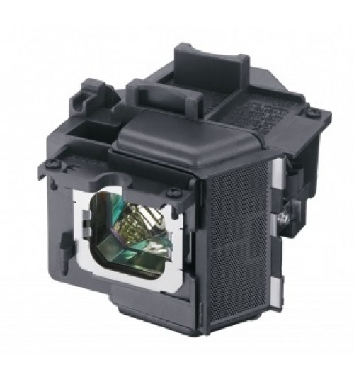 Sony Projector Accessories,Replacement Lamp for Home Cinema projectors,LMP-H280,Agent Guarantee