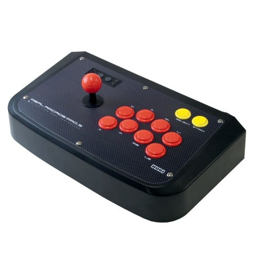 Playstation 3 Real Arcade Pro,3 Fighting Stick,Sony