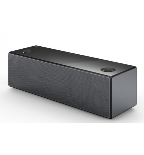 Sony Audio System,Sound System,Hi-Res Bluetooth Speaker,Portable Wireless BLUETOOTH,Wi-Fi Speaker,SRS-X99,Agent Guarantee