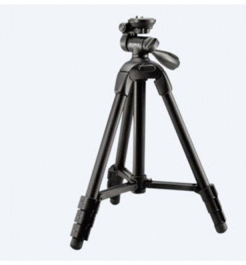 Tripod,Camera Accessories,For Small Cameras,Sony,VCT-R100