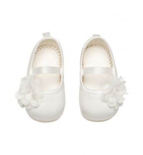 H&M Baby Girl Ballet Pumps