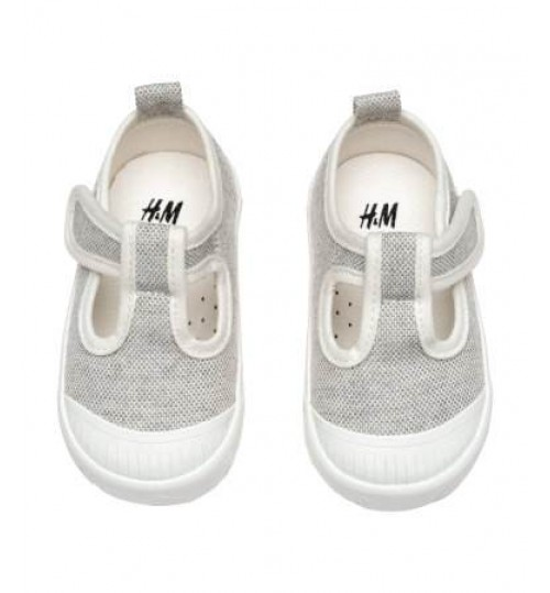 H&M Baby Girl Sandals