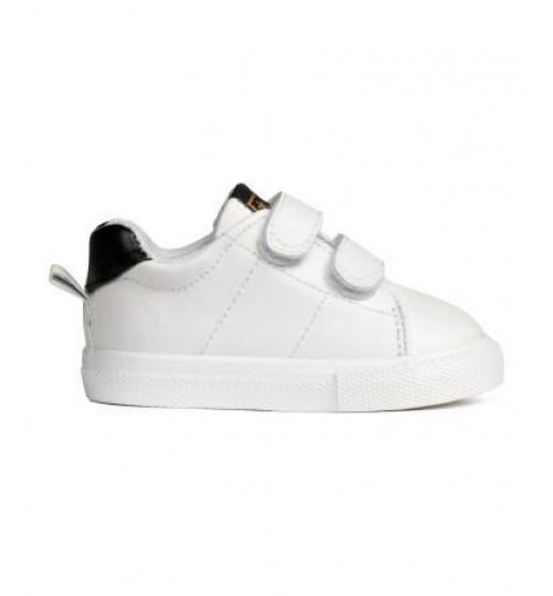 H&M Baby Boy Trainers