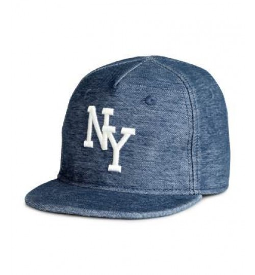 H&M Boy Cap With A Motif