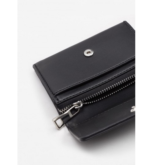 MANGO Multiple Compartment Cardholder