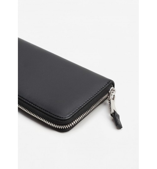 MANGO Essential Wallet