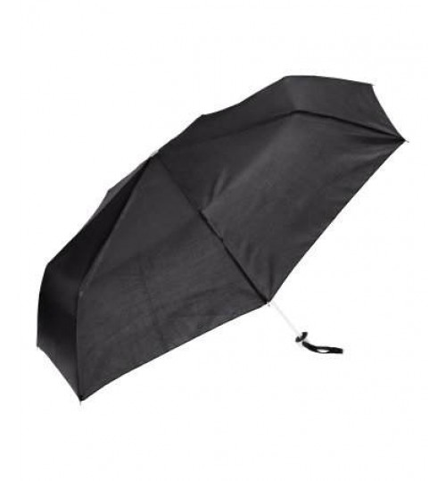 H&M Umbrella
