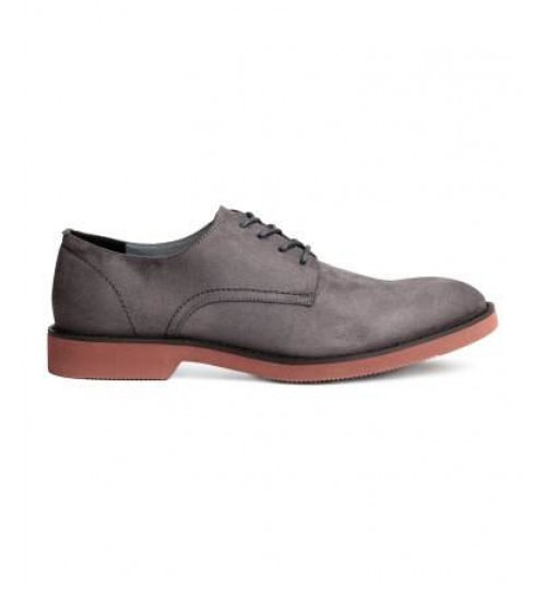 H&M Derby Shoes