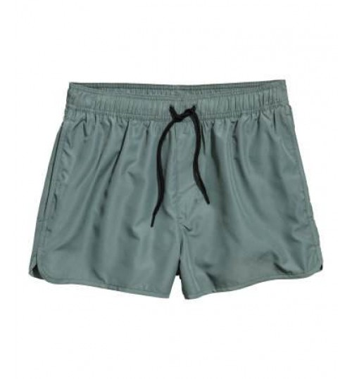 H&M Swim Shorts