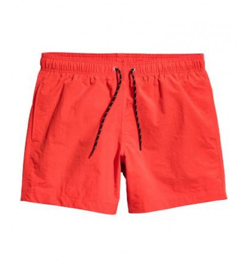 H&M Swim Short
