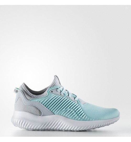 Adidas Women Alphabounce Lux Shoes