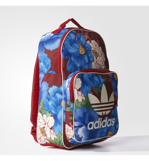 Adidas Women Classic Backpack
