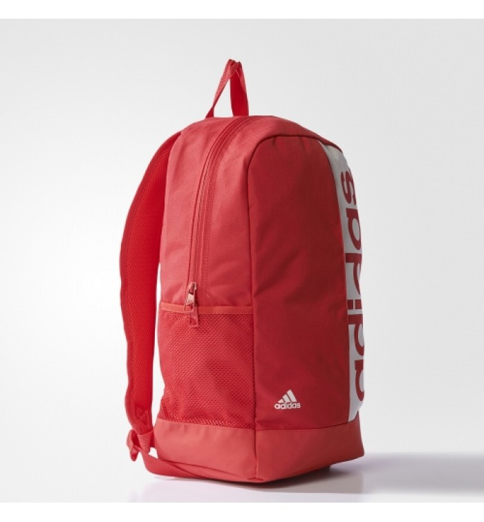 a4817fca0bf Adidas Linear Performance Backpack