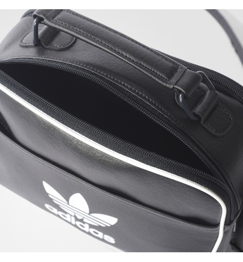 Adidas Mini Airliner Bag