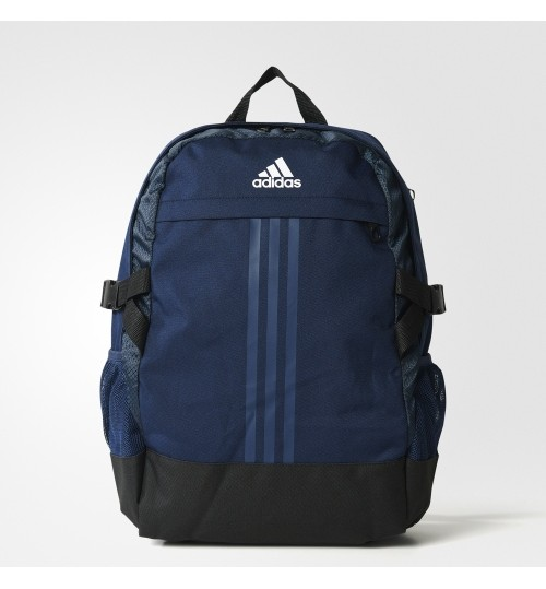 Adidas Power 3 Backpack Medium