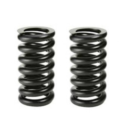 Crusher Springs Compression spring Available in Saudi Arabia Diameter Wire Start 6mm to 55 mm Different Sizes