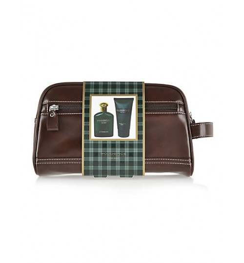 M&S Gift Washbag