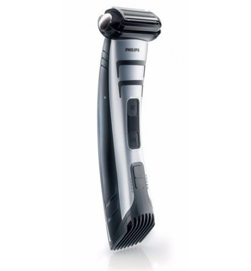 Philips AquaTouch Men's Shaver Philips TT2040/32 Bodygroom