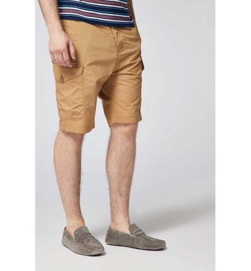 NEXT Lightweight Cargo Shorts