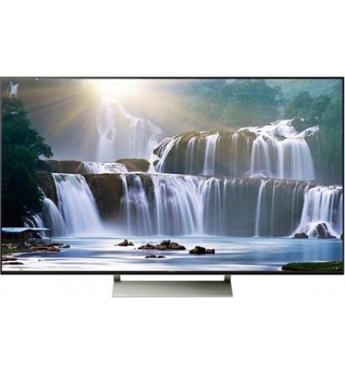 """Sony TV,Bravia OLED,65"""",Smart TV, Slim HDR Android TV,KD-65A1E,Guarantee Agent"""