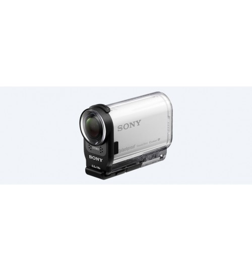 camera sony,AS200V Action Cam with Wi-Fi & GPS,HDR-AS200VR