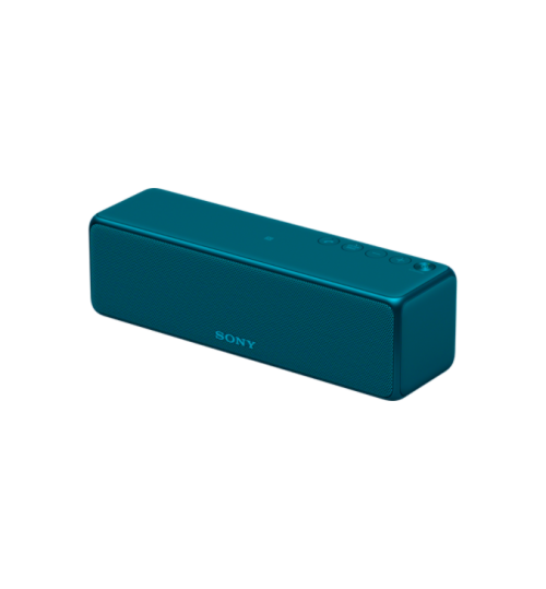 Speaker Sony,Wireless Speakers,Portable Speaker,Speaker Bluetooth ,SRS-HG1,Blue Agent Guarantee