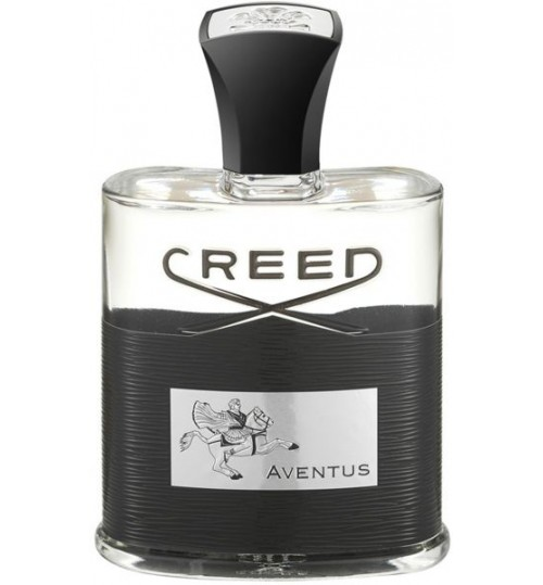Creed Aventus Creed 2.5 OZ Millesime Spray For Men