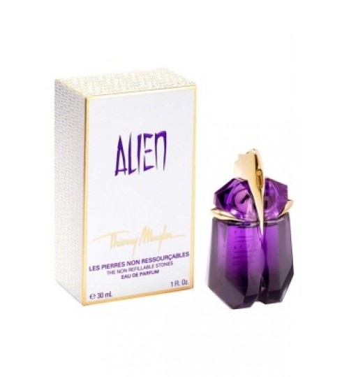 Thierry Mugler,Alien by Thierry Mugler for Women,Eau de Parfum,30ml