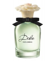 Dolce & Gabbana Dolce for Women,50 ml,EDP
