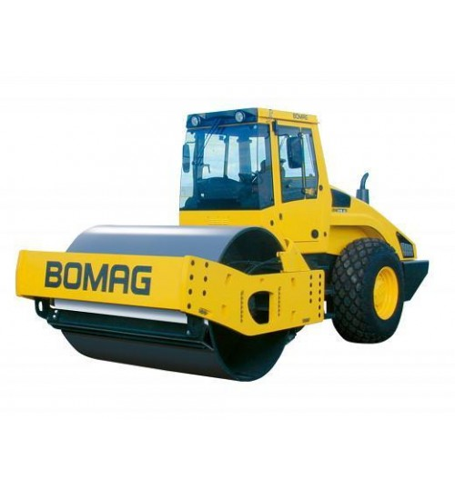 Bomag Roller,Compactor,15 ton,For rent Mob 0543021937