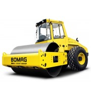 Bomag Roller,Compactor,12.45 ton,For rent Mob 0543021937