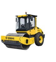 Bomag Roller,Compactor,16 ton,For rent Mob 0543021937