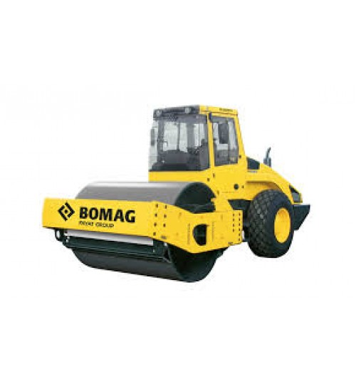 Bomag Roller,Compactor,19.1 ton,For rent Mob 0543021937