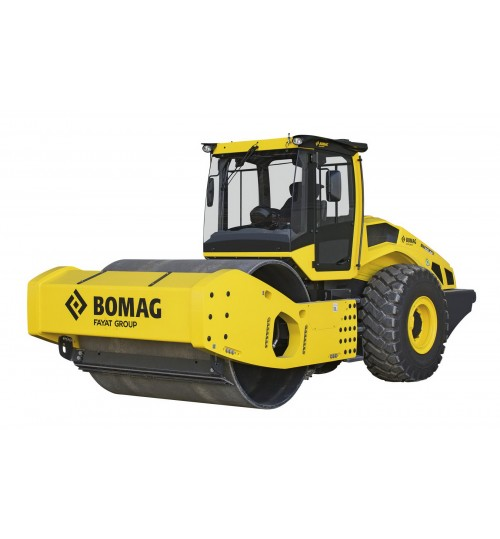 Bomag Roller,Compactor,25.88 ton,For rent Mob 0543021937