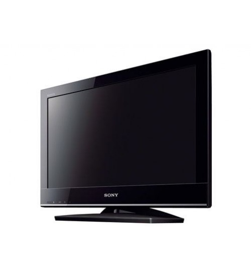 32 inch CX350 Series BRAVIA LCD TV