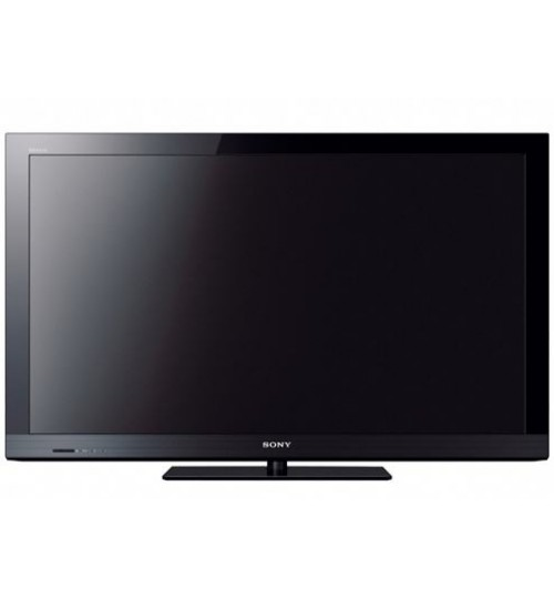 32 inch CX520 Series Full HD BRAVIA LCD TV