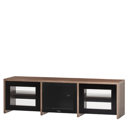 Sonorous Table  LB 1621-B-WNT