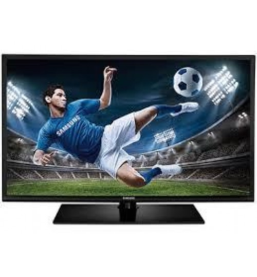 PS43F4000 USB Movie ED Plasma TV