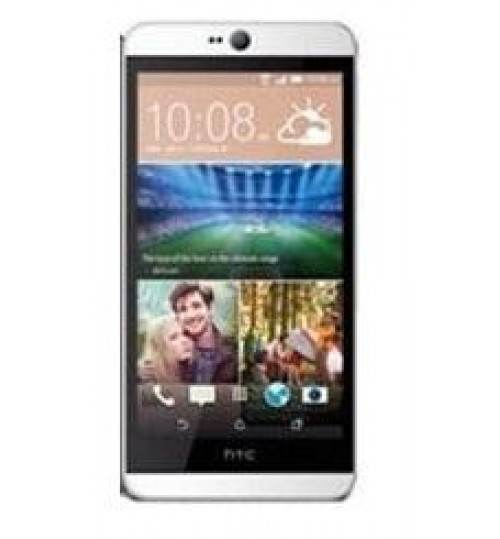 HTC Desire 826 DS 4G White Birch