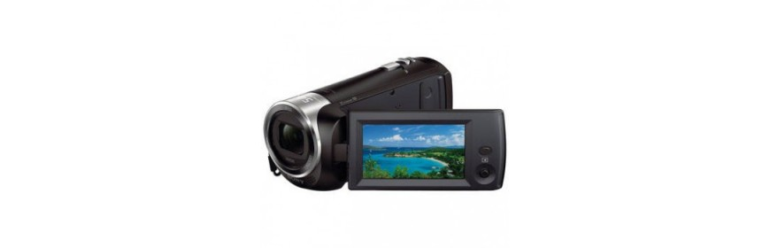 Video & Camcorder