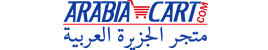 ArabiaCart